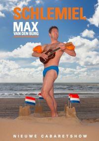 Maxvandenburg